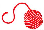 röd tråd