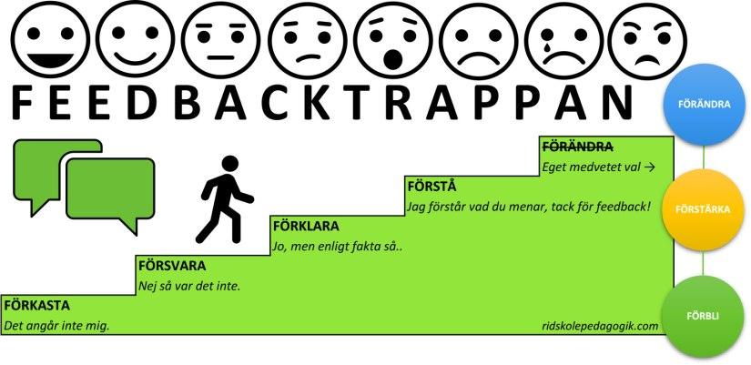 feedbacktrappan2